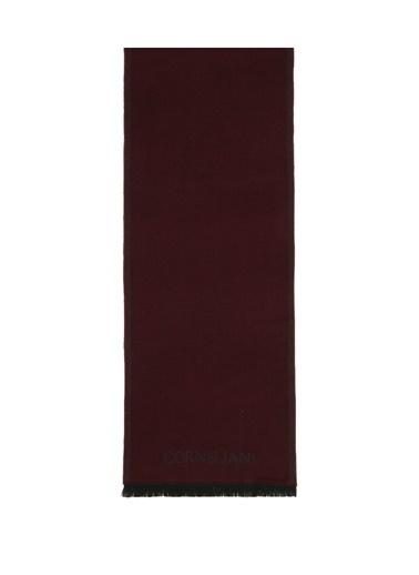 Corneliani Atkı Renkli